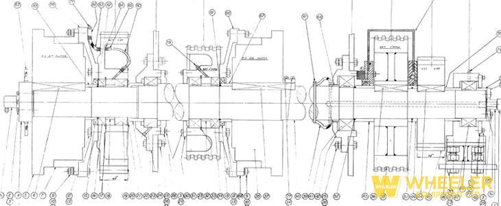 parts_schematic_730x300