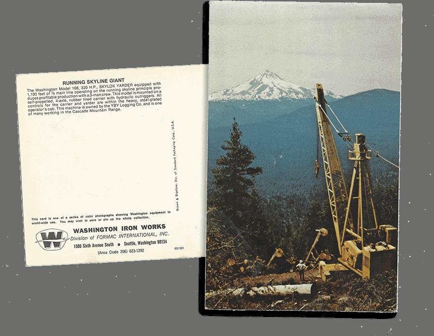 postcard_portrait1
