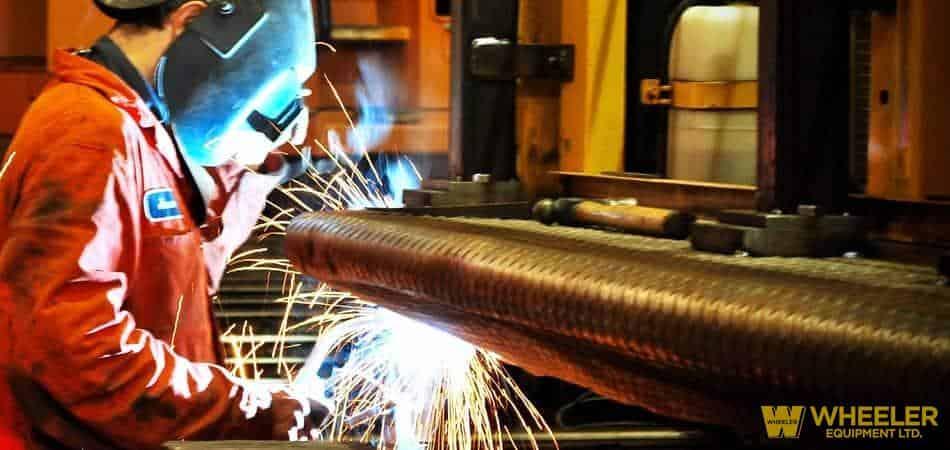 welding_repairs950x450