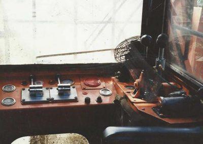 model188_23