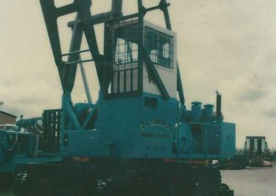 model188_27