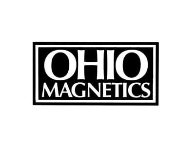 ohio_mag_logo_400x300