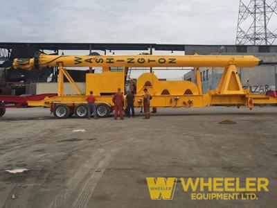 wheeler208c_400x300