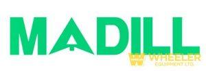 logo_madill_final