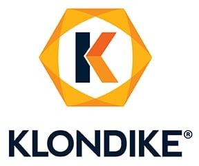 Klondike-logo-Ver-col-18Mar14