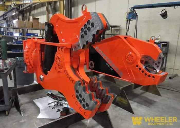 wheeler88_700x500