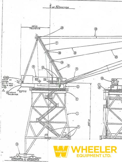 pic_Washington-Gantry-Crane-Specs