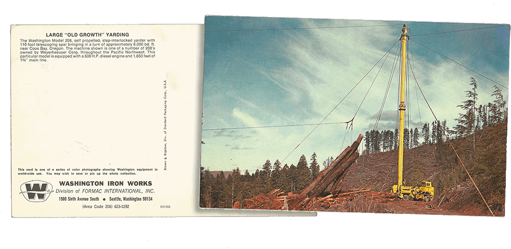 postcard_landscape1